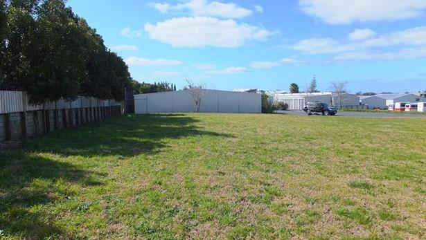 11 General Gates Avenue, Kerikeri, Northland - NZL (photo 2)