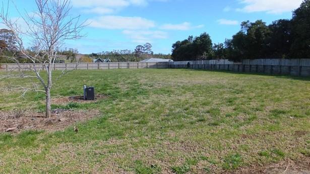 11 General Gates Avenue, Kerikeri, Northland - NZL (photo 3)
