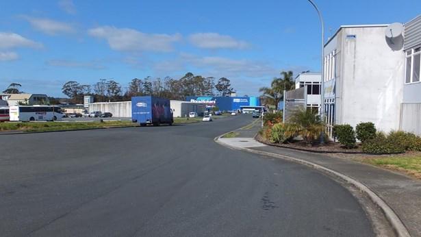 11 General Gates Avenue, Kerikeri, Northland - NZL (photo 4)