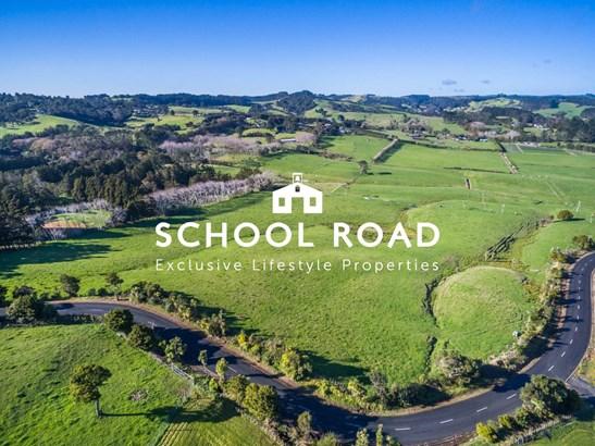 Lot2/312 School Road, Waimauku, Auckland - NZL (photo 1)