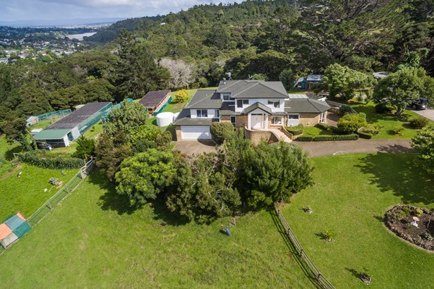 22 Dene Court Lane, Greenhithe, Auckland - NZL (photo 1)