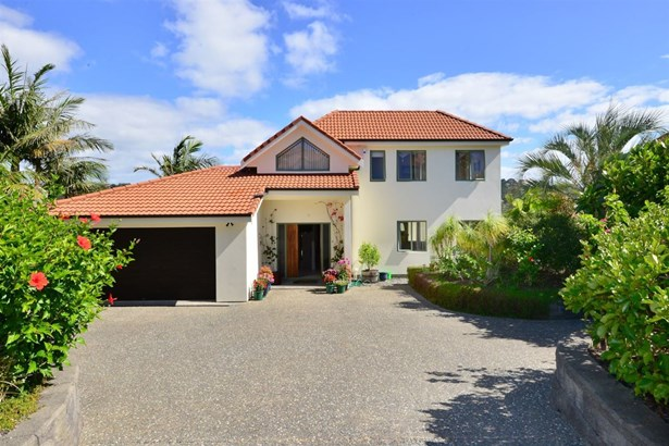 62 Voyager Drive, Gulf Harbour, Auckland - NZL (photo 1)
