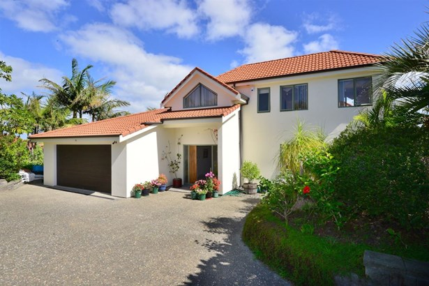 62 Voyager Drive, Gulf Harbour, Auckland - NZL (photo 2)