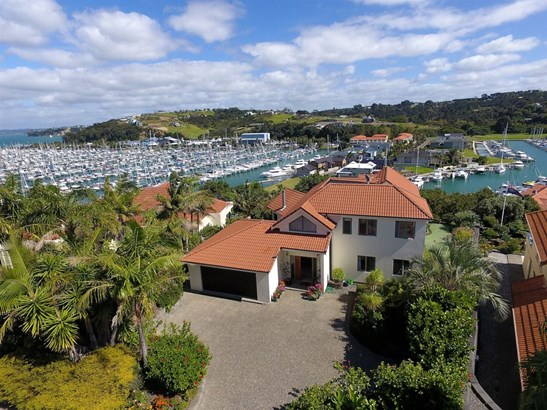 62 Voyager Drive, Gulf Harbour, Auckland - NZL (photo 3)