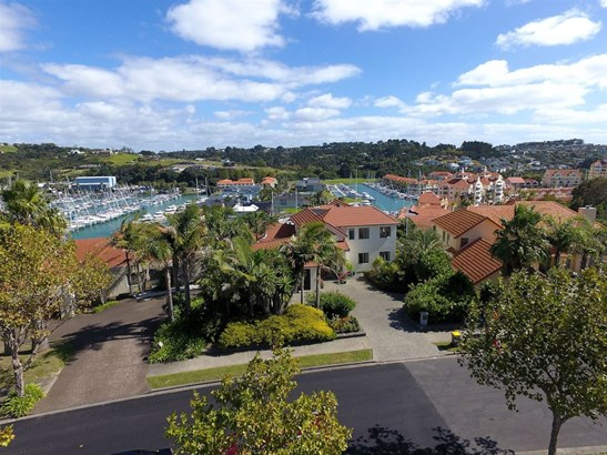 62 Voyager Drive, Gulf Harbour, Auckland - NZL (photo 4)