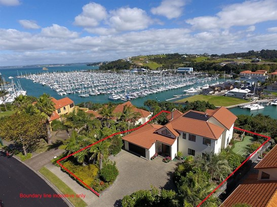 62 Voyager Drive, Gulf Harbour, Auckland - NZL (photo 5)