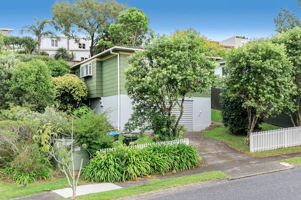 9 Tisdall Crescent, St Johns, Auckland - NZL (photo 1)