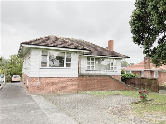 2137 & 213 Great North Road, Avondale, Auckland - NZL (photo 4)