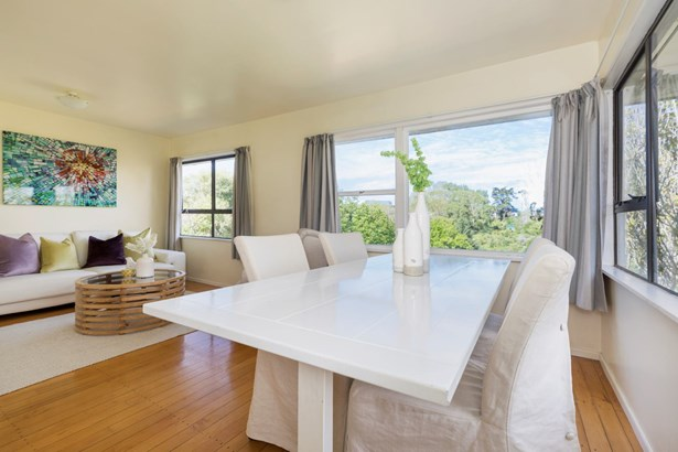 2/20 Kempthorne Crescent, Mission Bay, Auckland - NZL (photo 2)