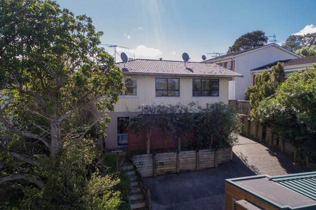 2/20 Kempthorne Crescent, Mission Bay, Auckland - NZL (photo 5)