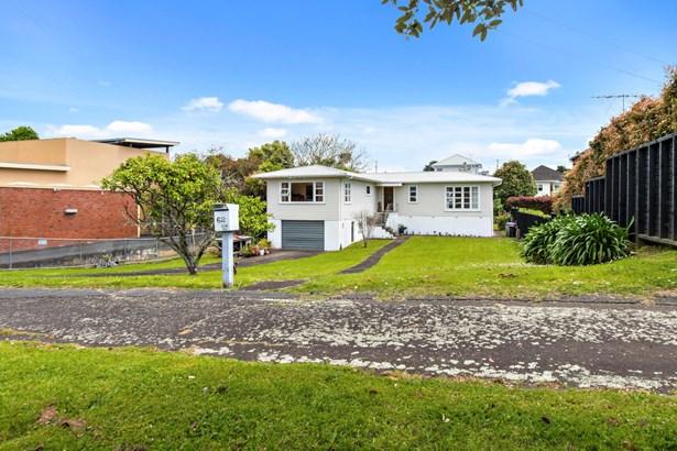 62 Kesteven Avenue, Glendowie, Auckland - NZL (photo 1)
