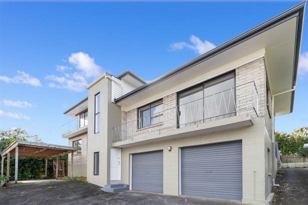 3/46a Moana Avenue, Onehunga, Auckland - NZL (photo 2)