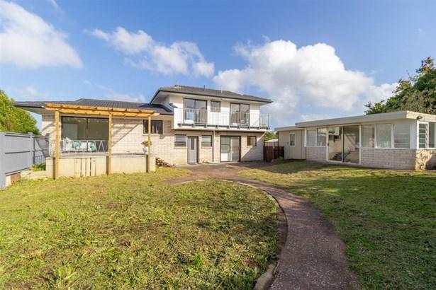 3/46a Moana Avenue, Onehunga, Auckland - NZL (photo 3)