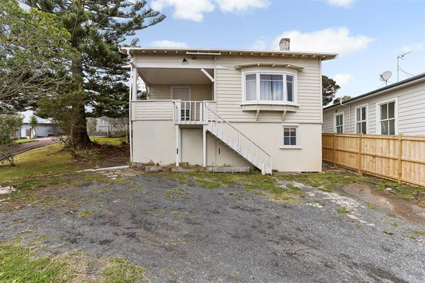 1758 Great North Road, Avondale, Auckland - NZL (photo 3)
