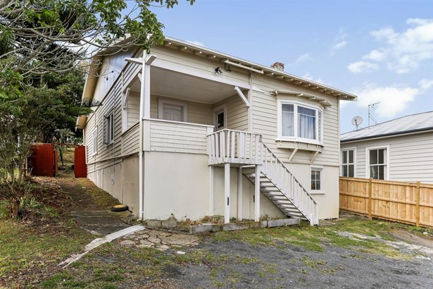 1758 Great North Road, Avondale, Auckland - NZL (photo 4)