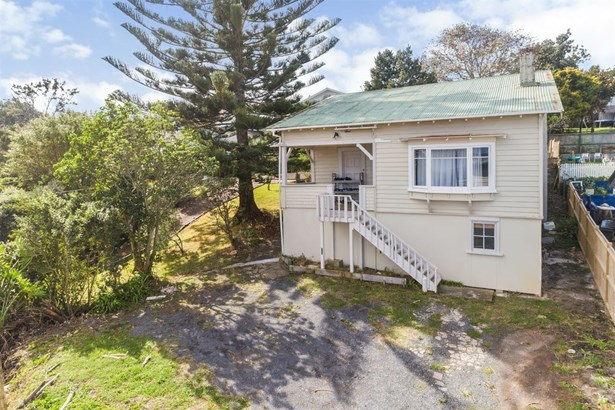 1758 Great North Road, Avondale, Auckland - NZL (photo 5)