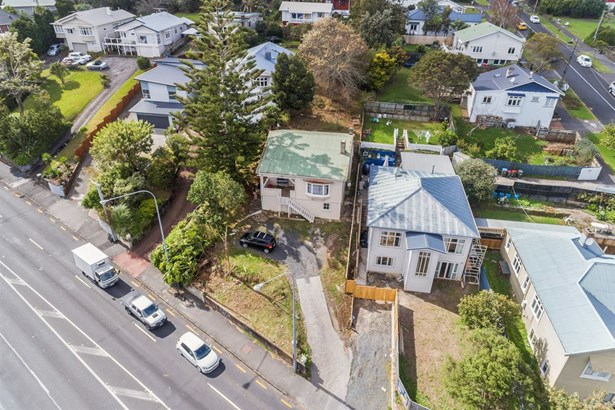 1758 Great North Road, Avondale, Auckland - NZL (photo 1)