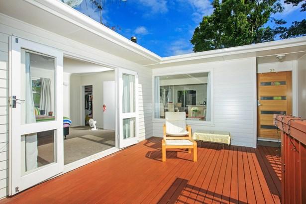 33 Diana Drive, Glenfield, Auckland - NZL (photo 1)
