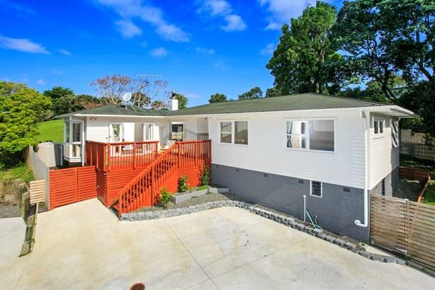 33 Diana Drive, Glenfield, Auckland - NZL (photo 2)