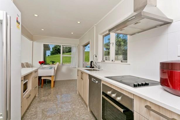 33 Diana Drive, Glenfield, Auckland - NZL (photo 4)