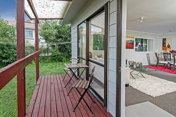 2/3368 Great North Road, Glen Eden, Auckland - NZL (photo 5)