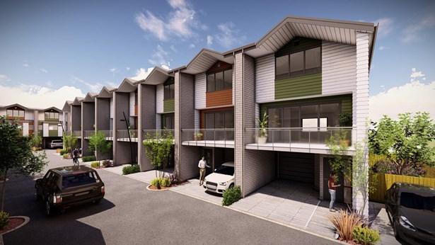 341 Panama Road, Mt Wellington, Auckland - NZL (photo 1)