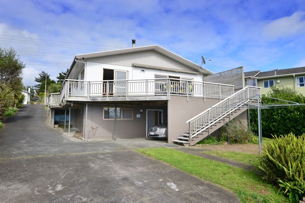 29 Davies Road, Wellsford, Auckland - NZL (photo 1)