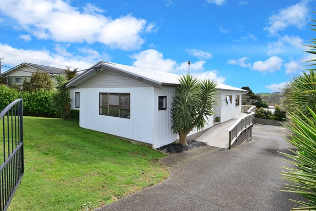 29 Davies Road, Wellsford, Auckland - NZL (photo 2)