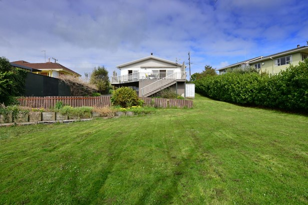29 Davies Road, Wellsford, Auckland - NZL (photo 3)