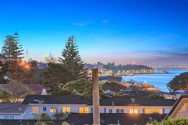 22a Bay Road, St Heliers, Auckland - NZL (photo 3)