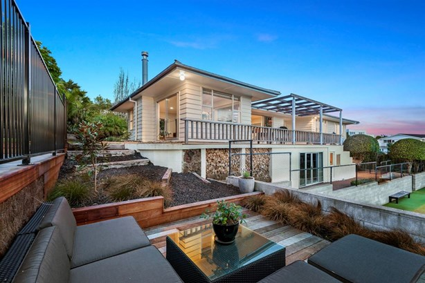 22a Bay Road, St Heliers, Auckland - NZL (photo 4)