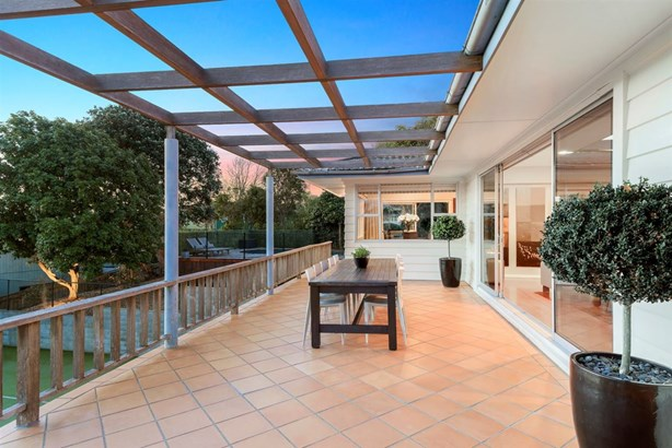 22a Bay Road, St Heliers, Auckland - NZL (photo 5)