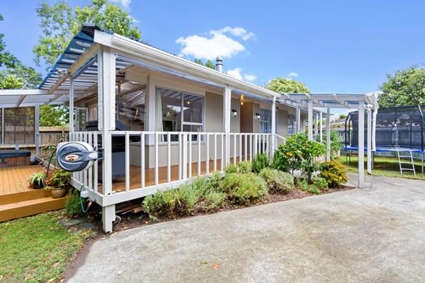 1/18 Greenock Road, Ranui, Auckland - NZL (photo 3)