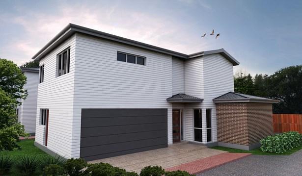 Lot10/237 Porchester Road, Takanini, Auckland - NZL (photo 1)