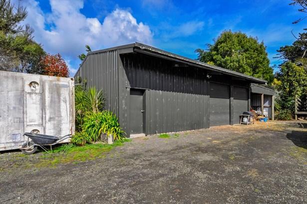 44 Wintour Road, Waimauku, Auckland - NZL (photo 4)