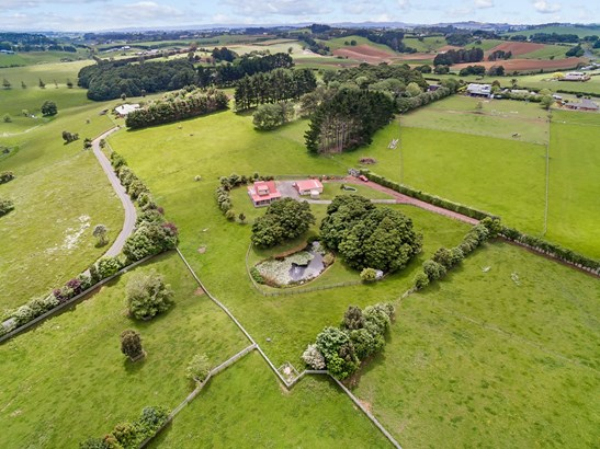 58 Morley Road, Waiuku, Auckland - NZL (photo 3)