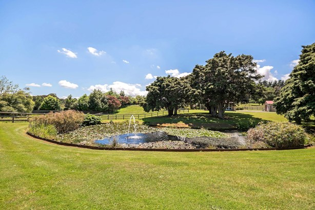 58 Morley Road, Waiuku, Auckland - NZL (photo 4)