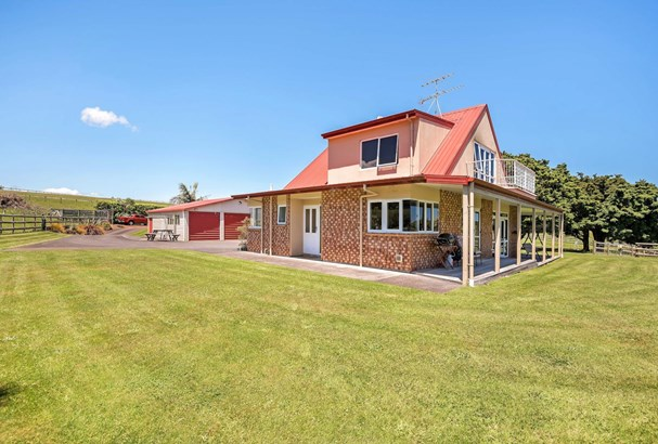 58 Morley Road, Waiuku, Auckland - NZL (photo 5)