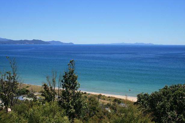 163a Bluff Road, Kuaotunu, Thames / Coromandel District - NZL (photo 1)