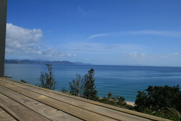 163a Bluff Road, Kuaotunu, Thames / Coromandel District - NZL (photo 2)