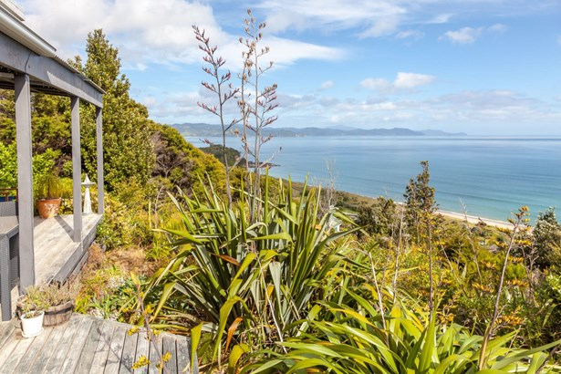 163a Bluff Road, Kuaotunu, Thames / Coromandel District - NZL (photo 3)