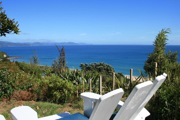 163a Bluff Road, Kuaotunu, Thames / Coromandel District - NZL (photo 4)