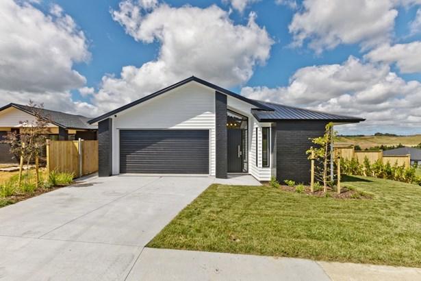 13 Boocock Crescent, Orewa, Auckland - NZL (photo 1)