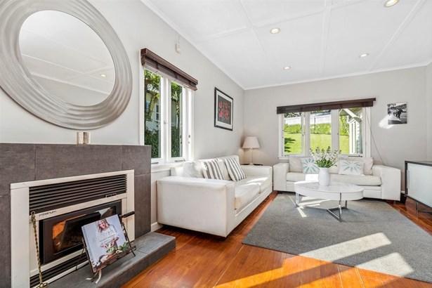 220 Riddell Road, Glendowie, Auckland - NZL (photo 4)