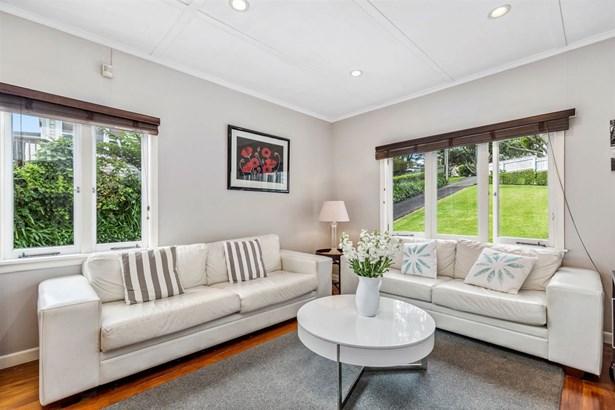 220 Riddell Road, Glendowie, Auckland - NZL (photo 5)
