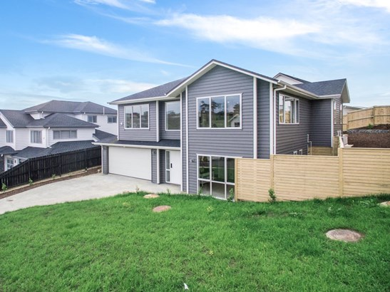 15 Parkview Drive, Gulf Harbour, Auckland - NZL (photo 2)