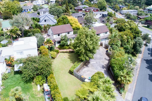 18a&18b Argyle Road, Browns Bay, Auckland - NZL (photo 1)