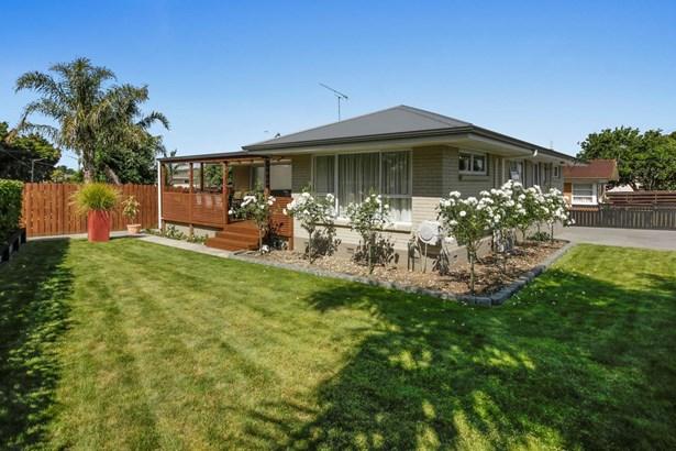 5 Settlement Road, Papakura, Auckland - NZL (photo 1)