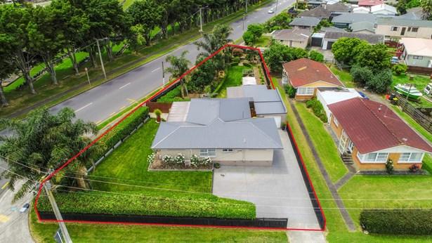 5 Settlement Road, Papakura, Auckland - NZL (photo 2)