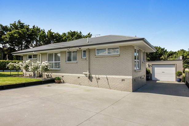 5 Settlement Road, Papakura, Auckland - NZL (photo 4)